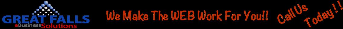 GFEBS_Logo