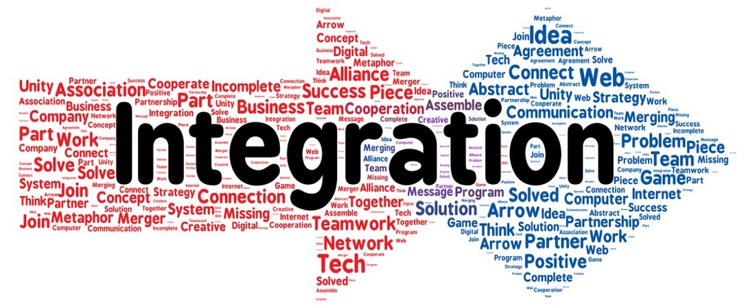 Integration-Banner
