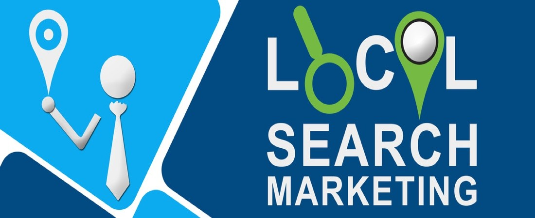 Local-Search-banner